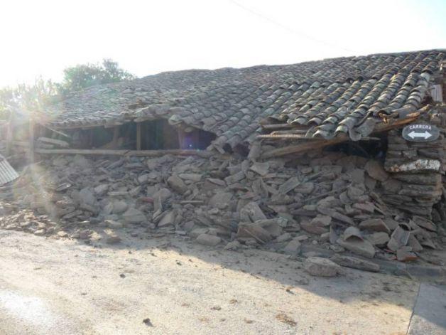 pandepiedraafterquake