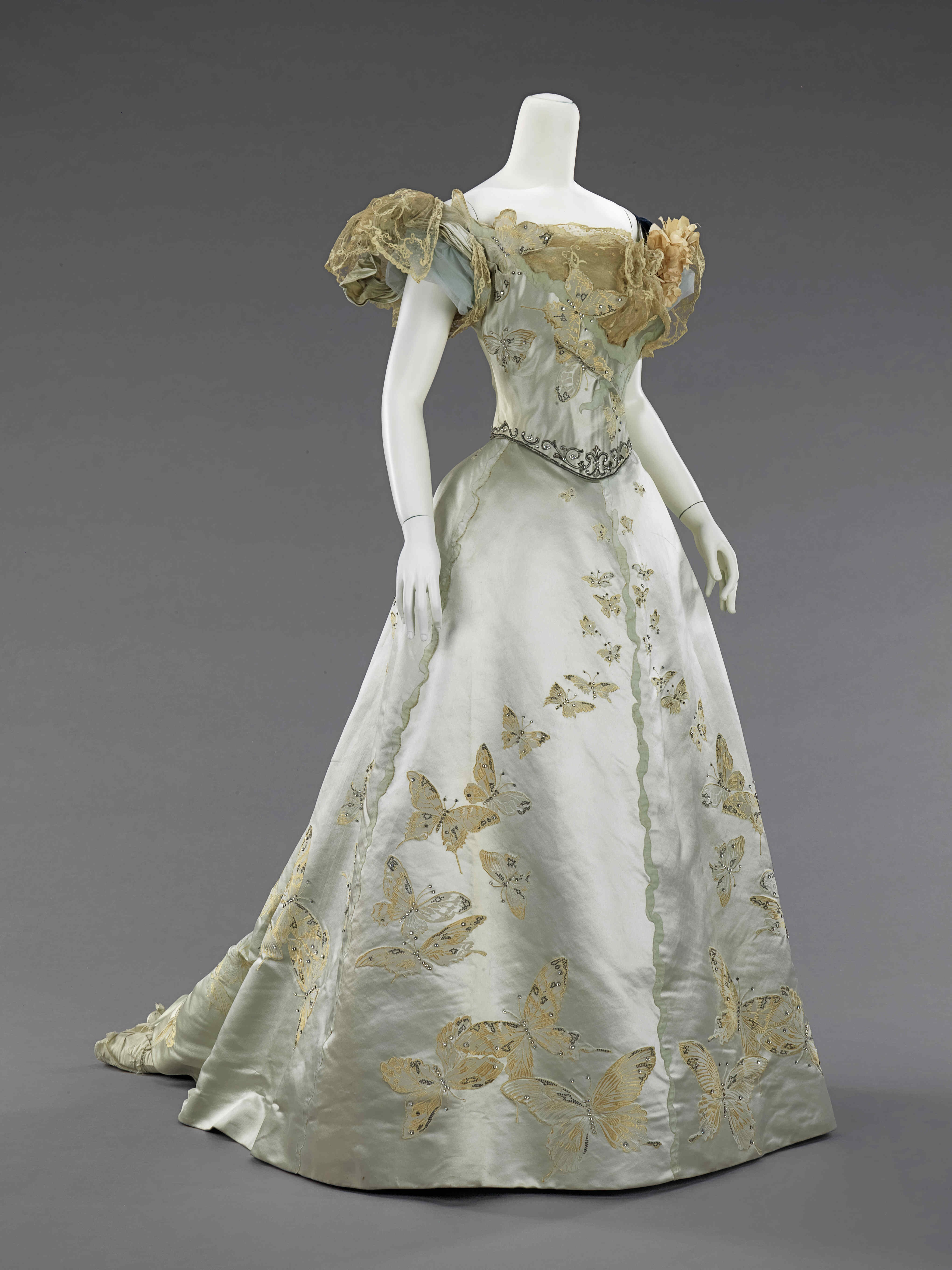 1910 Ball Gowns_Other dresses_dressesss