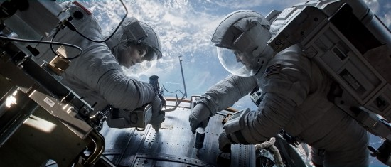 5812-Gravity_1_-_Photo_courtesy_of_Warner_Bros._Pictures